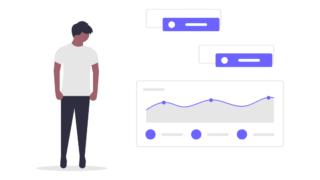 【SEO攻略ツール】MozBarの導入方法と使い方【初心者向け】